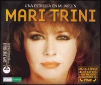 Mari Trini - Una Estrella en Mi Jardin