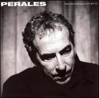 José Luis Perales - Navegando por Ti