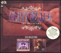 Clint Black - The Collection [2 CD]