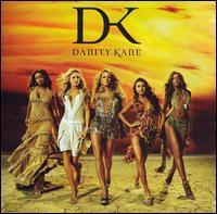 Danity Kane - Danity Kane