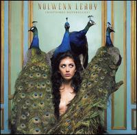 Nolwenn Leroy - Histoires Naturelles