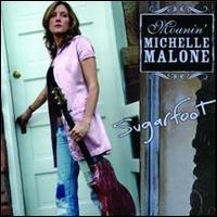 Michelle Malone - Sugarfoot