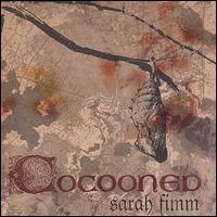 Sarah Fimm - Cocooned