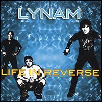Lynam - Life in Reverse