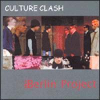 The Berlin Project - Culture Clash