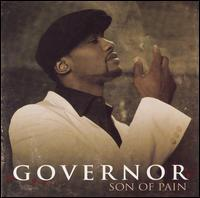 Governor - Son of Pain