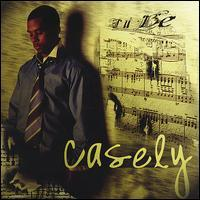 Casely - I'll Be
