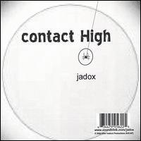 Jadox - Contact High