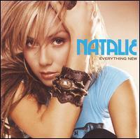 Natalie - Everything New