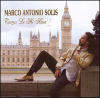 Marco Antonio Solís - Trozos de Mi Alma, Vol. 2