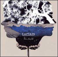 The Captain - This Is Hazelville