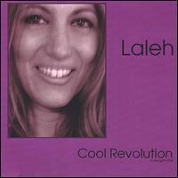 Laleh - Cool Revolution