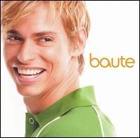 Carlos Baute - Baute