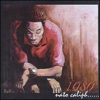 Nato Caliph - 1080