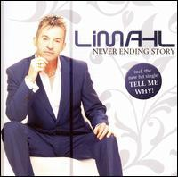 Limahl - Never Ending Story [2006]