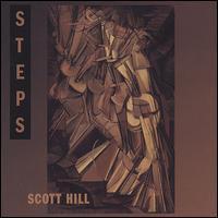 Scott Hill - Steps