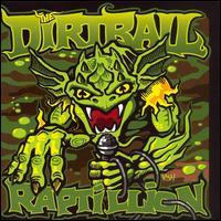 The Dirtball - Raptillion