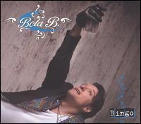 Bela B. - Bingo
