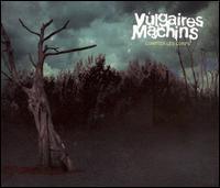 Vulgaires Machins - Compter les Corps