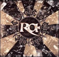 Ra - Raw