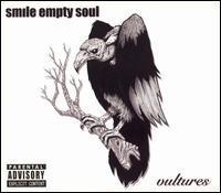 Smile Empty Soul - Vultures