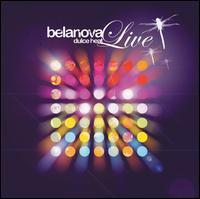 Belanova - Dulce Beat Live