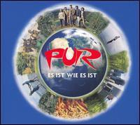 Pur - Abenteuerland-Remaster