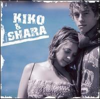 Kiko & Shara - Kiko & Shara
