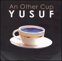 Yusuf Islam - An Other Cup
