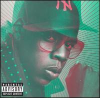 Jay-Z - Kingdom Come