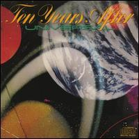 Ten Years After - Universal