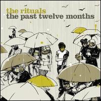 Rituals - Past Twelve Months