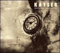 Kayser - Frame the World...Put It on the Wall