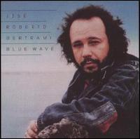 Jose Roberto Bertrami - Blue Wave