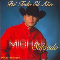 Michael Salgado - Pa Todo el Ano