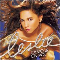 Leslie - L' Amour en Vol