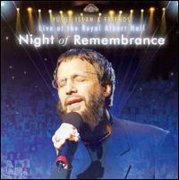 Yusuf Islam - Night of Remembrance: Live at the Royal Albert Hall
