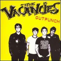 Vacancies - Gutpunch