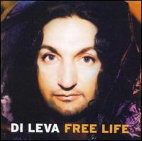 Di Leva - Free Life