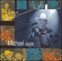 Michael Salgado - En Concierto