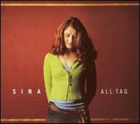 Sina - All:Tag