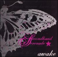 Secondhand Serenade - Awake