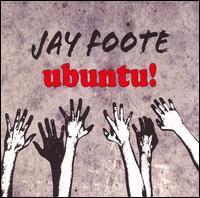 Jay Foote - Ubuntu!