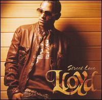 Lloyd - Street Love