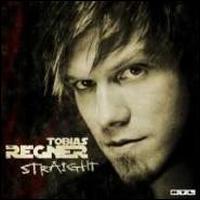 Tobias Regner - Straight