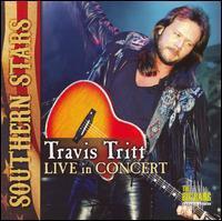 Travis Tritt - Live in Concert