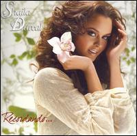 Shaila Dúrcal - Recordando