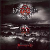 Krypteria - Bloodangel's Cry