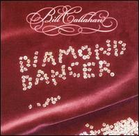 Bill Callahan - Diamond Dancer