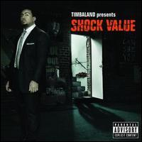 Timbaland - Timbaland Presents Shock Value